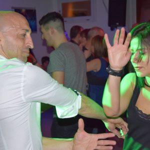 Disco Club 6
