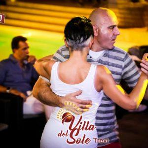 Opening Night Cubanissimo @Villa Del Sole 05 06 2018 (10)
