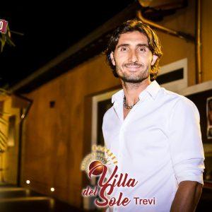 Opening Night Cubanissimo @Villa Del Sole 05 06 2018 (100)