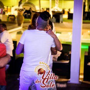 Opening Night Cubanissimo @Villa Del Sole 05 06 2018 (101)