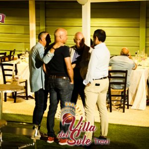 Opening Night Cubanissimo @Villa Del Sole 05 06 2018 (102)