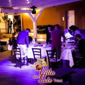 Opening Night Cubanissimo @Villa Del Sole 05 06 2018 (103)