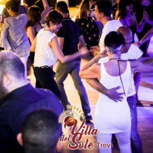 Opening Night Cubanissimo @Villa Del Sole 05 06 2018 (105)