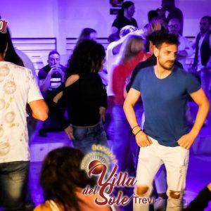 Opening Night Cubanissimo @Villa Del Sole 05 06 2018 (106)