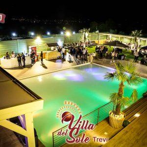 Opening Night Cubanissimo @Villa Del Sole 05 06 2018 (107)