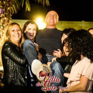 Opening Night Cubanissimo @Villa Del Sole 05 06 2018 (108)