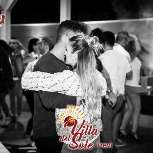 Opening Night Cubanissimo @Villa Del Sole 05 06 2018 (109)