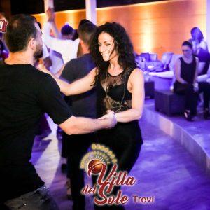 Opening Night Cubanissimo @Villa Del Sole 05 06 2018 (11)