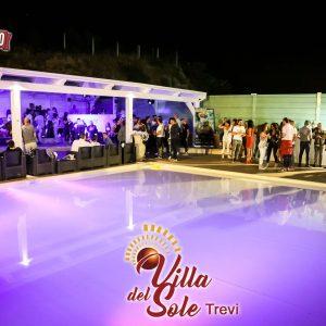 Opening Night Cubanissimo @Villa Del Sole 05 06 2018 (111)