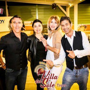 Opening Night Cubanissimo @Villa Del Sole 05 06 2018 (114)