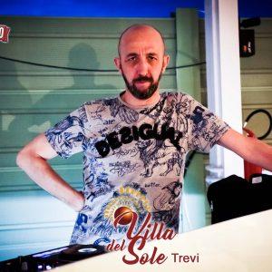 Opening Night Cubanissimo @Villa Del Sole 05 06 2018 (116)