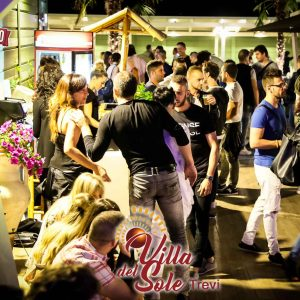 Opening Night Cubanissimo @Villa Del Sole 05 06 2018 (117)