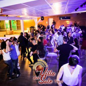 Opening Night Cubanissimo @Villa Del Sole 05 06 2018 (118)