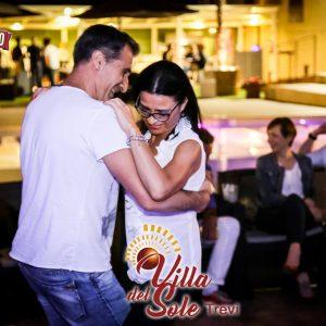 Opening Night Cubanissimo @Villa Del Sole 05 06 2018 (119)