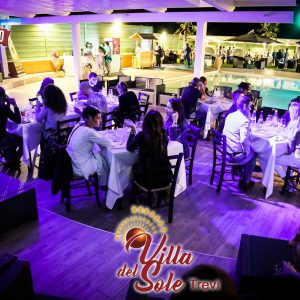 Opening Night Cubanissimo @Villa Del Sole 05 06 2018 (12)