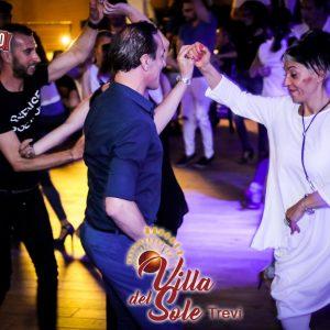 Opening Night Cubanissimo @Villa Del Sole 05 06 2018 (120)