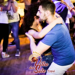 Opening Night Cubanissimo @Villa Del Sole 05 06 2018 (121)