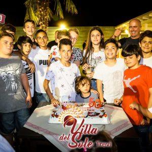 Opening Night Cubanissimo @Villa Del Sole 05 06 2018 (122)