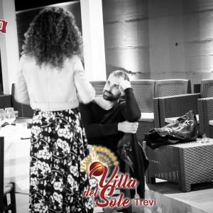 Opening Night Cubanissimo @Villa Del Sole 05 06 2018 (123)