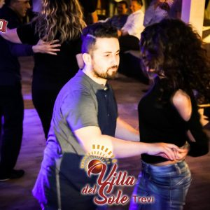 Opening Night Cubanissimo @Villa Del Sole 05 06 2018 (124)