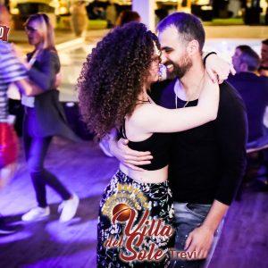 Opening Night Cubanissimo @Villa Del Sole 05 06 2018 (126)