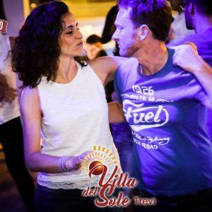 Opening Night Cubanissimo @Villa Del Sole 05 06 2018 (127)