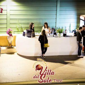 Opening Night Cubanissimo @Villa Del Sole 05 06 2018 (128)