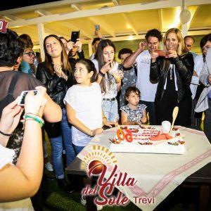 Opening Night Cubanissimo @Villa Del Sole 05 06 2018 (129)