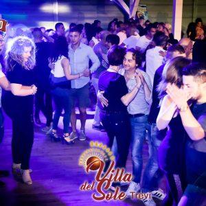 Opening Night Cubanissimo @Villa Del Sole 05 06 2018 (130)
