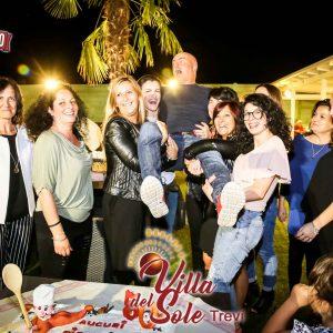 Opening Night Cubanissimo @Villa Del Sole 05 06 2018 (132)