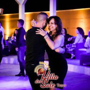Opening Night Cubanissimo @Villa Del Sole 05 06 2018 (133)