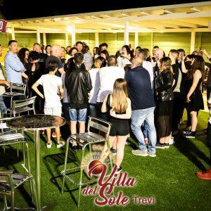 Opening Night Cubanissimo @Villa Del Sole 05 06 2018 (135)