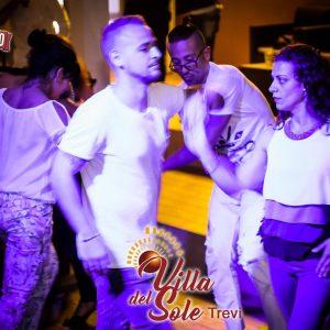 Opening Night Cubanissimo @Villa Del Sole 05 06 2018 (136)