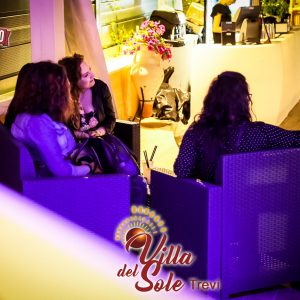Opening Night Cubanissimo @Villa Del Sole 05 06 2018 (141)