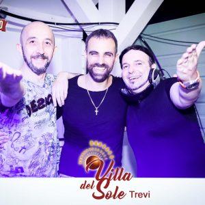 Opening Night Cubanissimo @Villa Del Sole 05 06 2018 (143)