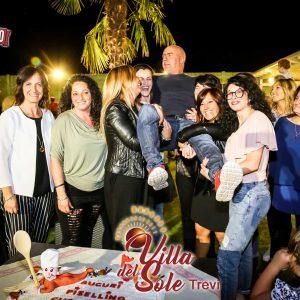 Opening Night Cubanissimo @Villa Del Sole 05 06 2018 (144)