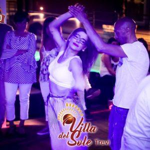 Opening Night Cubanissimo @Villa Del Sole 05 06 2018 (145)