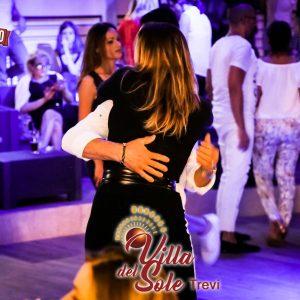 Opening Night Cubanissimo @Villa Del Sole 05 06 2018 (146)