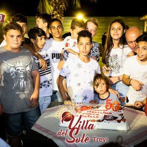 Opening Night Cubanissimo @Villa Del Sole 05 06 2018 (147)