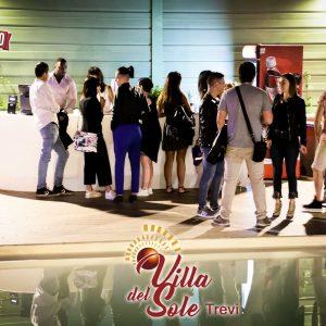 Opening Night Cubanissimo @Villa Del Sole 05 06 2018 (148)
