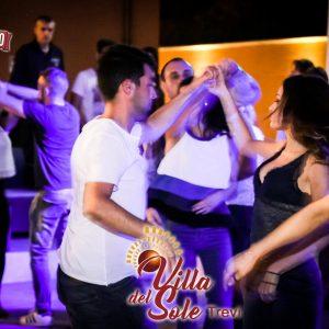 Opening Night Cubanissimo @Villa Del Sole 05 06 2018 (149)