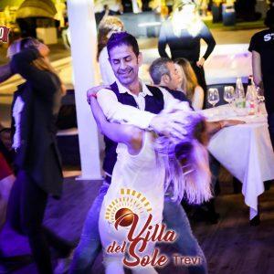 Opening Night Cubanissimo @Villa Del Sole 05 06 2018 (15)