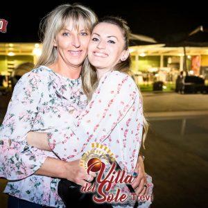 Opening Night Cubanissimo @Villa Del Sole 05 06 2018 (150)