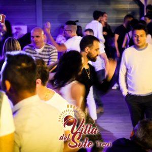 Opening Night Cubanissimo @Villa Del Sole 05 06 2018 (151)