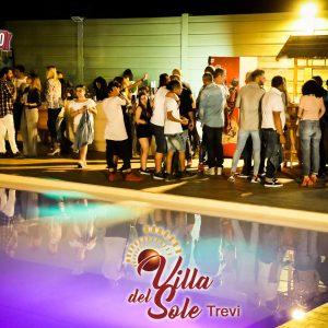 Opening Night Cubanissimo @Villa Del Sole 05 06 2018 (152)