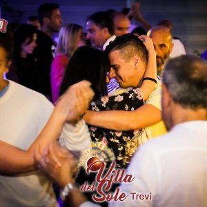 Opening Night Cubanissimo @Villa Del Sole 05 06 2018 (153)