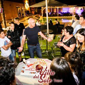 Opening Night Cubanissimo @Villa Del Sole 05 06 2018 (154)