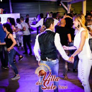 Opening Night Cubanissimo @Villa Del Sole 05 06 2018 (159)