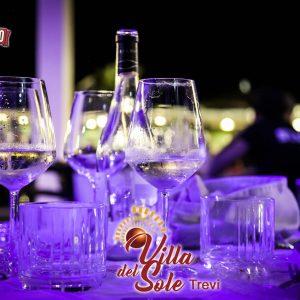 Opening Night Cubanissimo @Villa Del Sole 05 06 2018 (160)