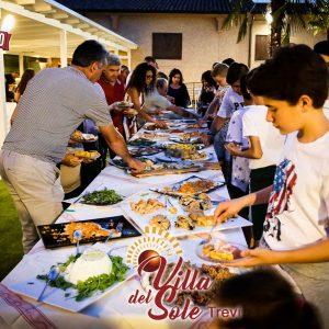 Opening Night Cubanissimo @Villa Del Sole 05 06 2018 (162)